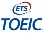 220px-TOEIC_logo-150x113.jpg