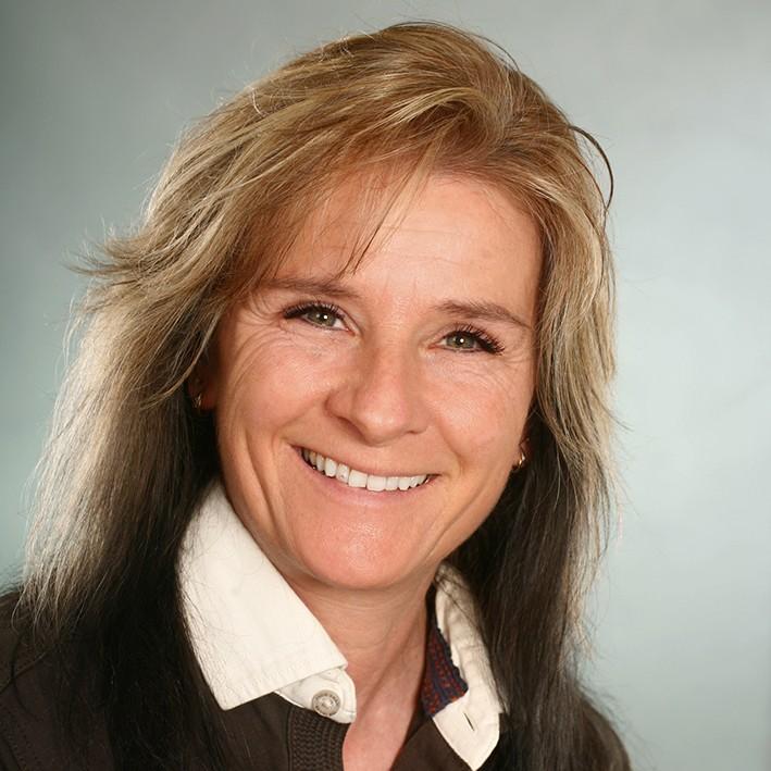 Birgit Eichler-709x709.jpg